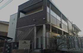 1K Mansion in Kombacho - Saitama-shi Kita-ku