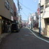 Whole Building Office to Buy in Sakai-shi Mihara-ku View / Scenery