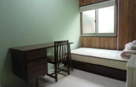 大阪市東成区 - 合租公寓