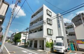 1R Mansion in Kamiitabashi - Itabashi-ku