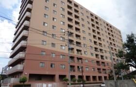 3LDK Apartment in Nakaarakawaokimachi - Tsuchiura-shi