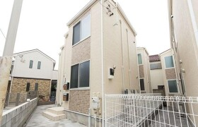 306【AsagayaⅡ】STEP CLOUD 杉並区 - 合租公寓