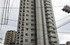 4LDK Apartment in Habashita - Nagoya-shi Nishi-ku