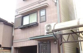 4LDK {building type} in Misasagi kubocho - Kyoto-shi Yamashina-ku
