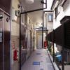 1K Apartment to Rent in Kawasaki-shi Nakahara-ku Common Area