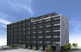 2LDK Apartment in Umejima - Adachi-ku