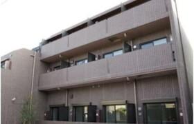 1K Mansion in Sakura - Setagaya-ku