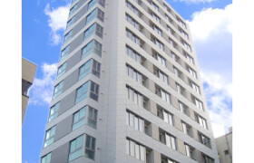 2LDK Mansion in Jinnan - Shibuya-ku