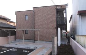 1K Apartment in Kamikoshien - Nishinomiya-shi
