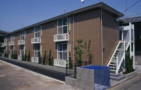 1K Apartment in Doshida - Nerima-ku