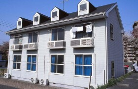 1K Apartment in Myoo - Zama-shi