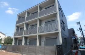 1K Mansion in Oyama nishicho - Itabashi-ku
