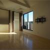 2SLDK House to Buy in Setagaya-ku Bedroom