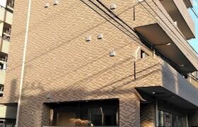 1K Apartment in Kamiochiai - Shinjuku-ku
