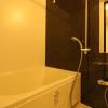 1DK マンション 品川区 風呂