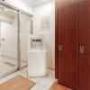 1LDK Apartment to Buy in Minato-ku Entrance Hall