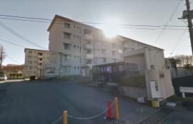 2DK Mansion in Fujigaya - Chikusei-shi