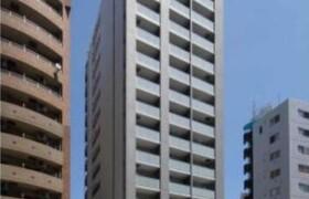 渋谷区 東 1K マンション