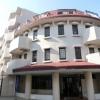 1K Apartment to Buy in Setagaya-ku Building Entrance