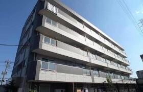 足立区入谷-1LDK公寓大厦