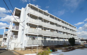 2DK Mansion in Higashimichinobe - Kamagaya-shi