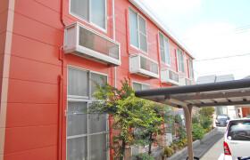 1K Apartment in Yatsuyacho - Nagoya-shi Nakagawa-ku
