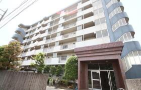 3DK Mansion in Suehiro - Kawaguchi-shi