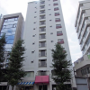 2K Apartment to Buy in Shinagawa-ku Exterior