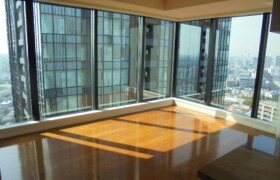 2LDK Apartment in Osaki - Shinagawa-ku