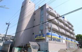 3LDK Mansion in Horinochi - Hachioji-shi