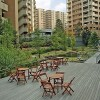 3LDK Apartment to Rent in Setagaya-ku Outside Space