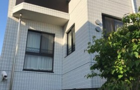 2LDK Apartment in Shimoma - Setagaya-ku