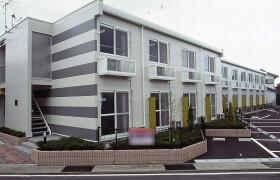1K Apartment in Oshimacho - Miyazaki-shi