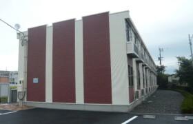 1K Apartment in Kawarayamachi - Hitoyoshi-shi