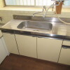 1LDK House to Buy in Matsubara-shi Kitchen