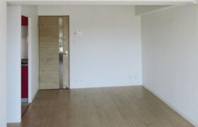 3SLDK Apartment in Nobitome - Niiza-shi