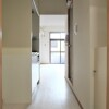 1R Apartment to Rent in Kawasaki-shi Miyamae-ku Common Area