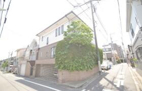 3LDK {building type} in Okusawa - Setagaya-ku
