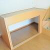 1K Apartment to Rent in Kyoto-shi Kamigyo-ku Storage