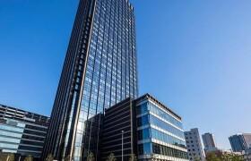 文京區後楽-1LDK公寓大廈