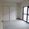 1LDK Apartment to Buy in Kyoto-shi Shimogyo-ku Western Room