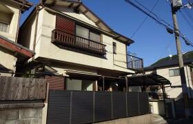 4SLDK House in Daigo karasubashicho - Kyoto-shi Fushimi-ku