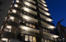 1R Apartment in Kudankita - Chiyoda-ku