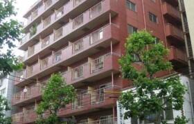 1R Mansion in Chuo - Chiba-shi Chuo-ku