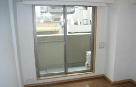 1K Apartment in Nishiwaseda(2-chome1-ban1-23-go.2-ban) - Shinjuku-ku