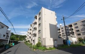2K Apartment in Shodai minamimachi - Hirakata-shi