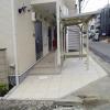 1K Apartment to Rent in Kawasaki-shi Kawasaki-ku Common Area