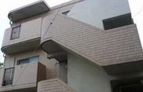 2DK Apartment in Higashikasai - Edogawa-ku