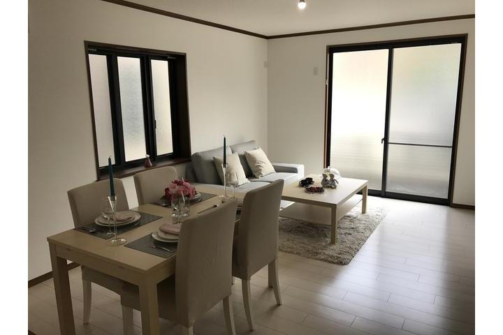 3LDK House to Buy in Kawasaki-shi Saiwai-ku Exterior