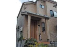 4LDK House in Naniwacho - Chiba-shi Hanamigawa-ku
